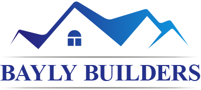 Bayly Builders